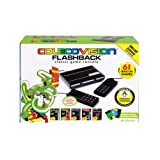 Colecovision Flashback Classic Game Console with 61 Built in Games