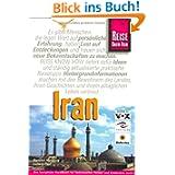 Iran: Das komplette Handbuch für individuelles Reisen und Entdecken