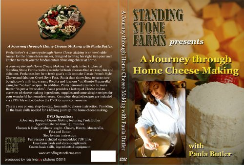 standing-stone-farms-a-journey-through-home-cheese-making-dvd-with-paula-butler-by-standing-stone-fa
