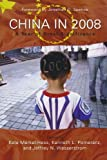 img - for China in 2008: A Year of Great Significance book / textbook / text book