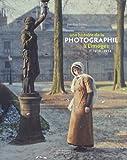 echange, troc Jean-Marc Ferrer, Etienne Rouzies - Une histoire de la photographie à Limoges 1839-1914