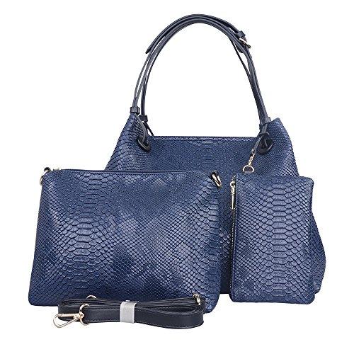 sotica-bolso-de-asas-para-mujer-azul-azul-l