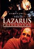 The Lazarus Phenomenon (English, Spanish & Portuguese)