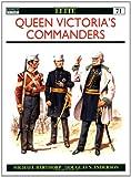 Queen Victorias Commanders (Elite)