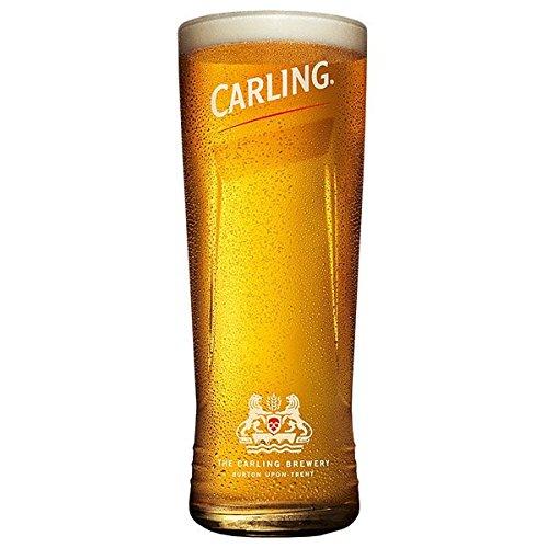 carling-pint-glasses-ce-20oz-568ml-set-of-4-branded-carling-glasses-carling-beer-glasses