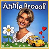 Annie Brocoli (Version française)