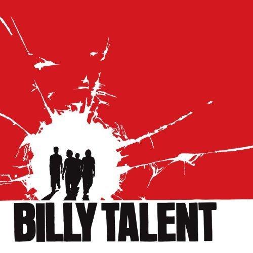 Billy Talent - Billy Talent: 10th Anniversary Edition - Zortam Music
