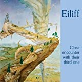 Close Encounter With Their Third One by EILIFF (0100-01-01)