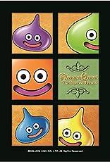 ドラゴンクエスト トレーディングカードゲーム オフィシャルスリーブ TYPE06