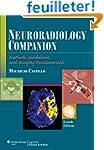 Neuroradiology Companion: Methods, Gu...