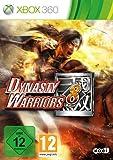 Dynasty Warriors 8 - [Xbox 360]