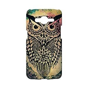 G-STAR Designer Printed Back case cover for Samsung Galaxy J2 (2016) - G5575