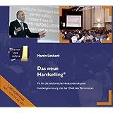"""Das neue Hardselling� Fit f�r die telefonische Neukundenakquise (CD/DVD)von """"Martin Limbeck"""""""