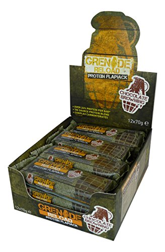 grenade-reload-70g-chocolate-browning-protein-flapjacks-pack-of-12-bars
