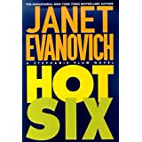 Hot Six (Stephanie Plum, No. 6)