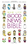 Good News Bible: New Life