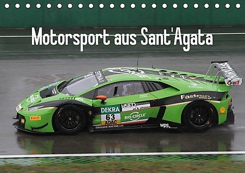 motorsport-aus-santagata-tischkalender-2017-din-a5-quer-lamborghini-motorsport-fotos-monatskalender-