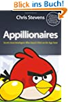 Appillionaires: Secrets from Develope...