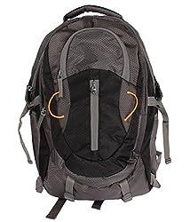 Greentree Backpack Multi Purpose Bag Unisex College Desiner Blue Bag MBG33