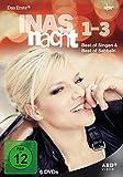 Inas Nacht - Best of Singen & Best of Sabbeln 1-3 (Gesamtbox) [6 DVDs]