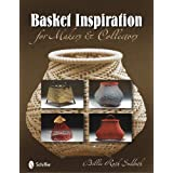 BASKET INSPIRATIONby BILLY RUTH SUDDUTH