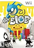 51rRPLtfVuL. SL160  The Best Wii Games of 2008