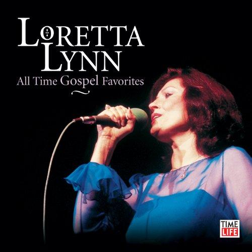 Loretta Lynn - In The Sweet Bye And Bye Lyrics - Zortam Music