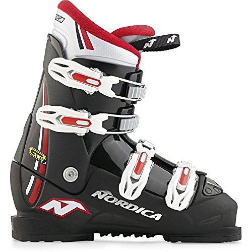 nordica-gp-tj-boots-junior