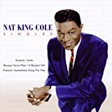 Singlesby Nat King Cole