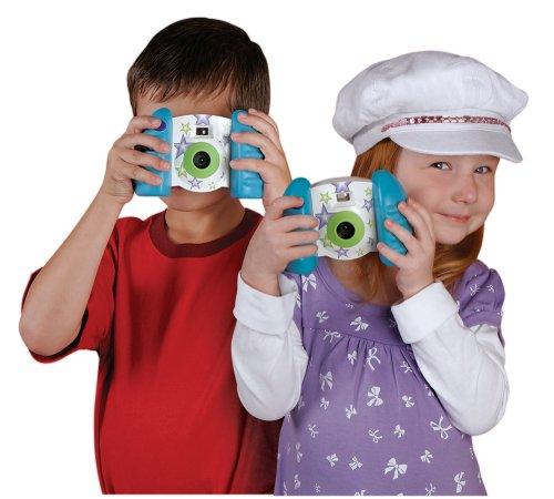 discovery kids digital camera manual