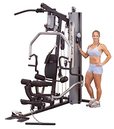 Body-Solid-G5Series-Weight-Stack-Home-Gym-Machine