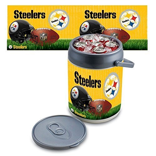 pittsburgh-steelers-can-cooler-by-picnic-time