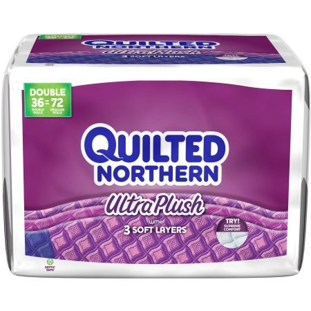 ultra-plush-double-roll-toilet-paper-165-sheets-36-rolls-model-872375-by-quilted-northern