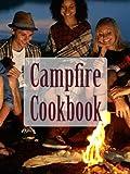 Search : Campfire Cookbook - The Ultimate Recipe Guide