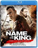 In The Name of The King III / Au nom du roi III - Blu-ray (Bilingual)
