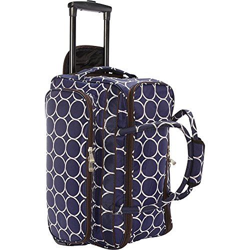 jenni-chan-park-ave-soft-carry-all-duffel-navy