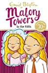 05: In the Fifth (Malory Towers) (Eng...