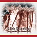 Cold Springs (       UNABRIDGED) by Rick Riordan Narrated by Tom Stechschulte