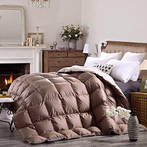 cw-down-comforter-king-size-hypo-allergenic-750-fp-60-oz-fill-solid-mocha-sand