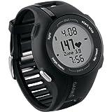 Garmin Forerunner 210 GPS Sport