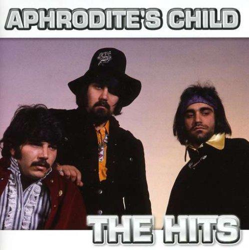 Aphrodites child - Hits - Zortam Music
