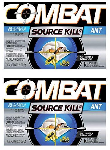 combat-source-kill-4-six-ant-bait-stations-kills-queen-entire-colony-henkel-45901-set-of-2