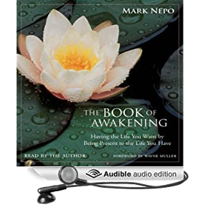 the book of awakening mark nepo free pdf download