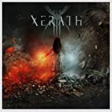 Iii - Limited Edition By Xerath (2014-09-15)