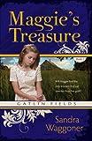 Maggie's Treasure (Gatlin Fields)