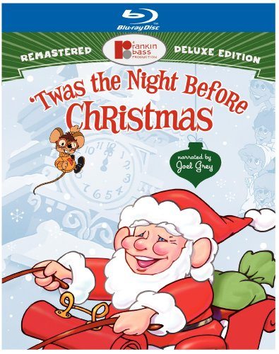 twas-the-night-before-christma-edizione-germania