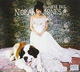 Norah Jones Fall, the