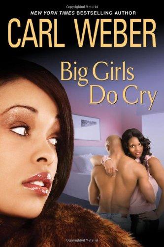 Image of Big Girls Do Cry