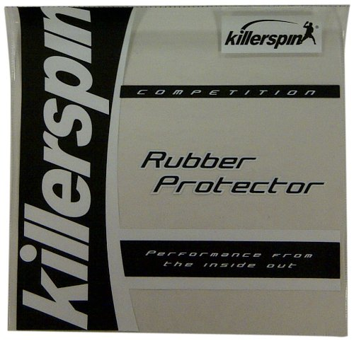 Purchase Killerspin 606-03 Table Tennis Rubber Protector