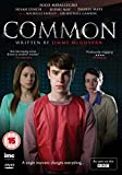 Common - Written by Jimmy McGovern - As Seen on BBC1 [DVD]